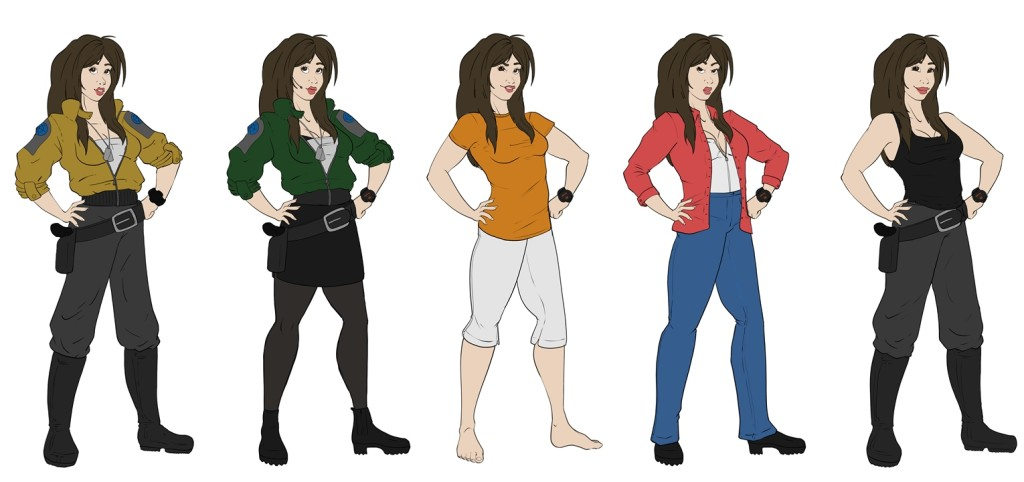 haley_outfits_resized
