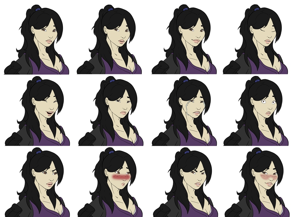 shinako_expressions_resized