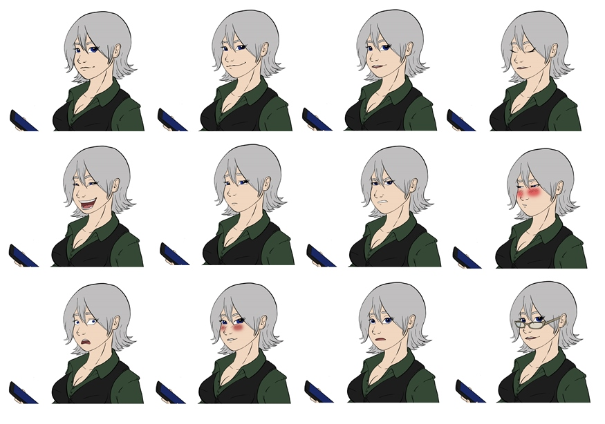 sophia_faces_resized