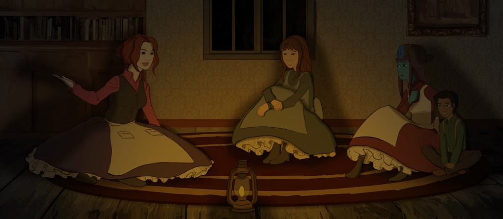 GhostStory_Scene2_02a