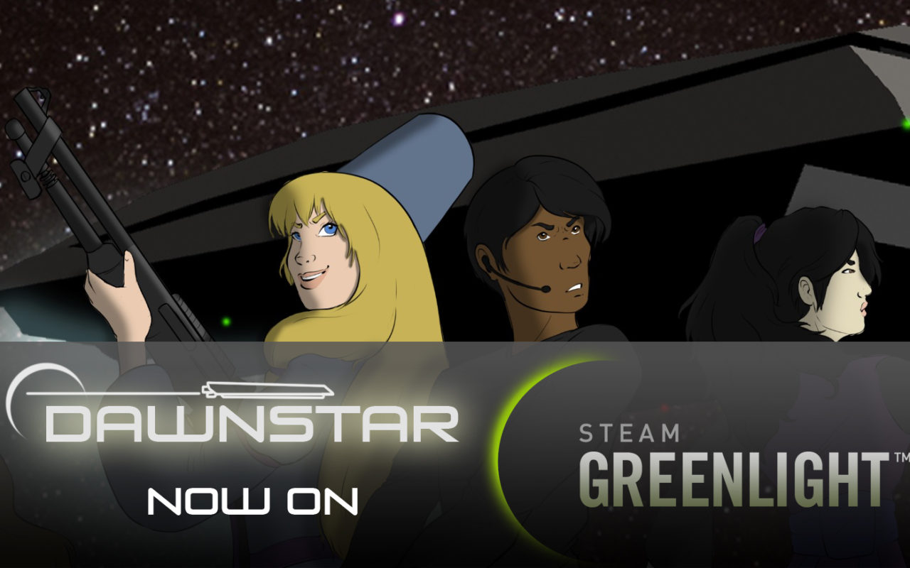 dawnstar_wp_banner_greenlight